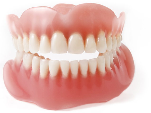 Interesting Things To Know About Denture Dclifemagazine Com